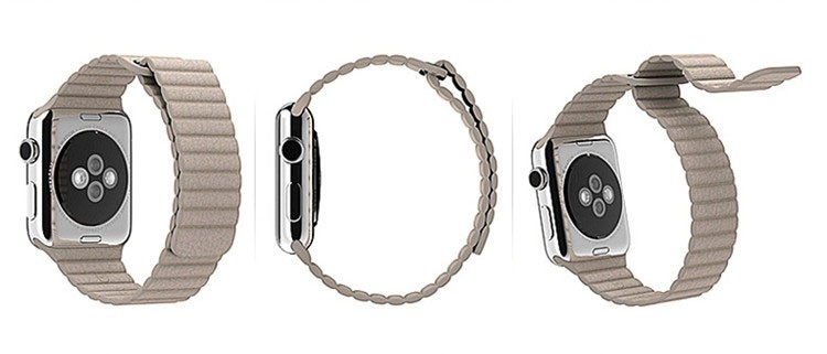 for iwatch (6)