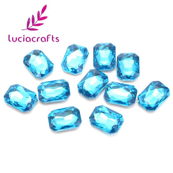10-14mm-multi-color-option-rectangle-sew-on-Rhinestone-crystal-garment-accessories-20pcs-lot-003018048.jpg_640x640 (1)