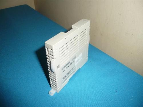 DHL/EMS 5 LOTS original  FX2NC-CNV-IF FX2NCCNVIF Programmable Controller -A1 original 73g 2 5
