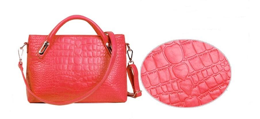 handbag  6666