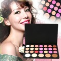 New Female Cosmetics 26 Color Blush Palette Makeup Professional Contouring Eyeshadow Woemn Pressed Powder