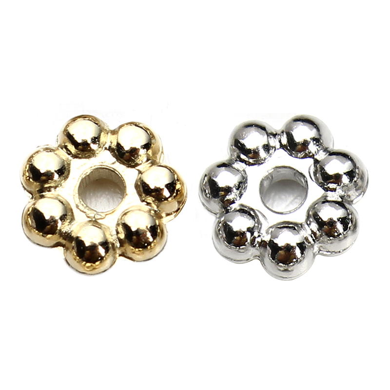 500pcs-lot-ccb-plastic-diameter-fontb4-b-font-6mm-daisy-spacer-beads-silver-gold-1-flower-spacer-bea