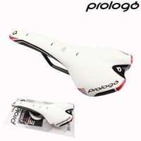 Prologo оригинальный Наго EVO t2.0 Велосипедный Спорт из микрофибры седло сверхлегкий шоссейные велосипеды седло Велоспорт седло