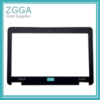Genuine NEW Laptop LCD Front Bezel For DELL E7240 Screen Frame Cover Case Shell 04VCNC