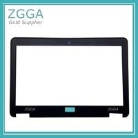 Genuine NEW Laptop LCD Front Bezel For DELL E7240 Screen Frame Cover Case Shell 04VCNC