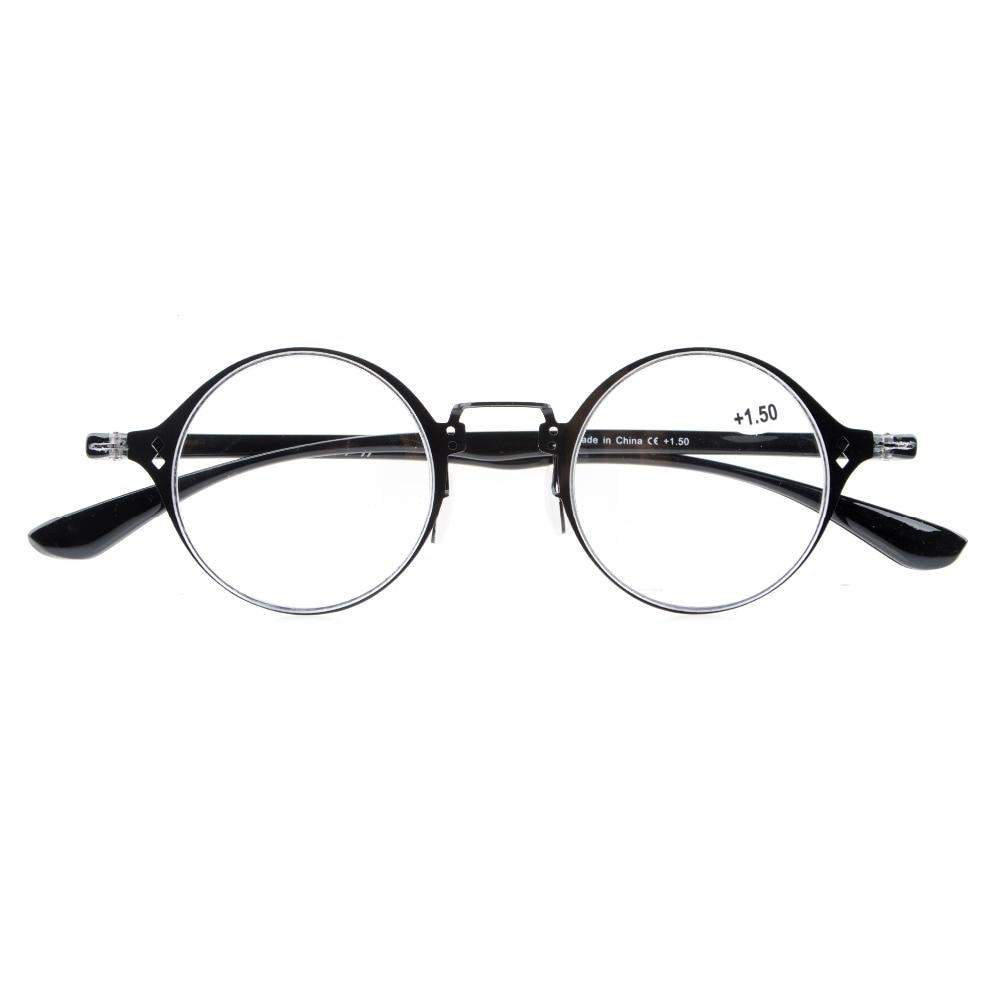 R12618 Eyekepper Ελαφριά γυάλινα γυαλιά - Αξεσουάρ ένδυσης - Φωτογραφία 4