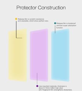 Image 5 - NILLKIN redmi k30 protecteur décran POCO X2 HD Super clair protecteur décran mat Anti éblouissement pour xiaomi mi 9t mi 9t pro redmi k20