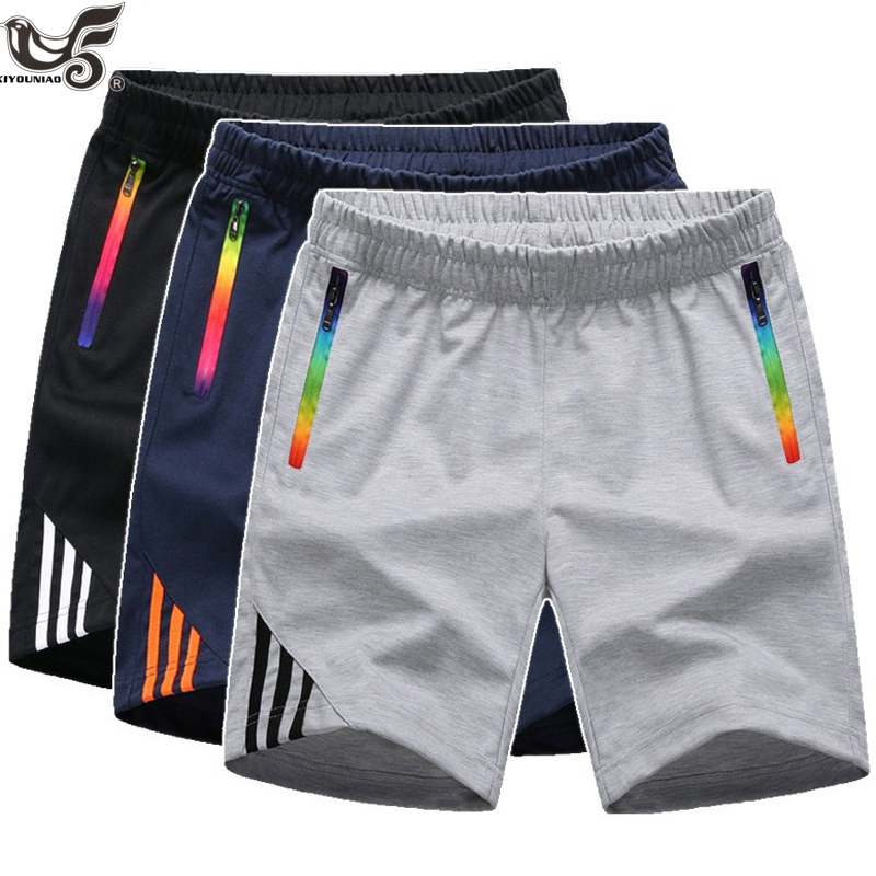 plus size L~8XL 9XL 10XL Summer Casual   Shorts   Men Brand beach Board   Shorts   Breathable Elastic Waist jogger sporting   Short   Men