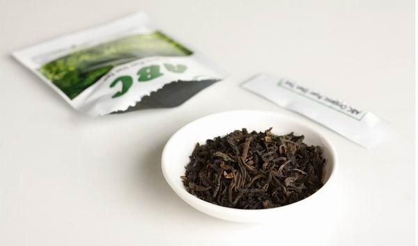 ABC Tea01
