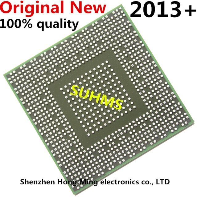 DC: 2013 + 100% חדש N13P GL A1 N13P GL A1 BGA ערכת שבבים