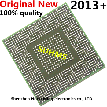 DC:2013+ 100% New N13P-GL-A1 N13P GL A1 BGA Chipset - discount item  16% OFF Active Components