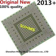 DC: 2013 + 100% Nieuwe N13P GL A1 N13P GL A1 BGA Chipset