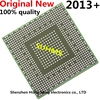 Brand New NVIDIA N13P GL A1 GF108 770 A1 Graphic Chipset