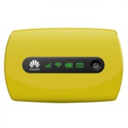 Unlock Original Huawei CE0682 Wireless Wifi Router Huawei E5251 42M High Speed 3G Mobile WiFi Router
