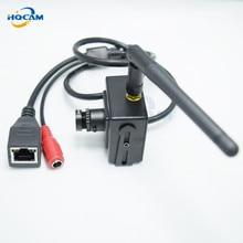 1.3 MegaPixels mini wifi camera 960P 3.6mm 2.0MegaPixels lens H.264 Onvif security camera CCTV Camera HI3518E Wireless camera