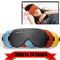 100% Original Remee Lucid Dream Mask Dream Machine Maker Remee Remy Patch Dreams Sleep Eye Masks Inception Lucid Dream Control