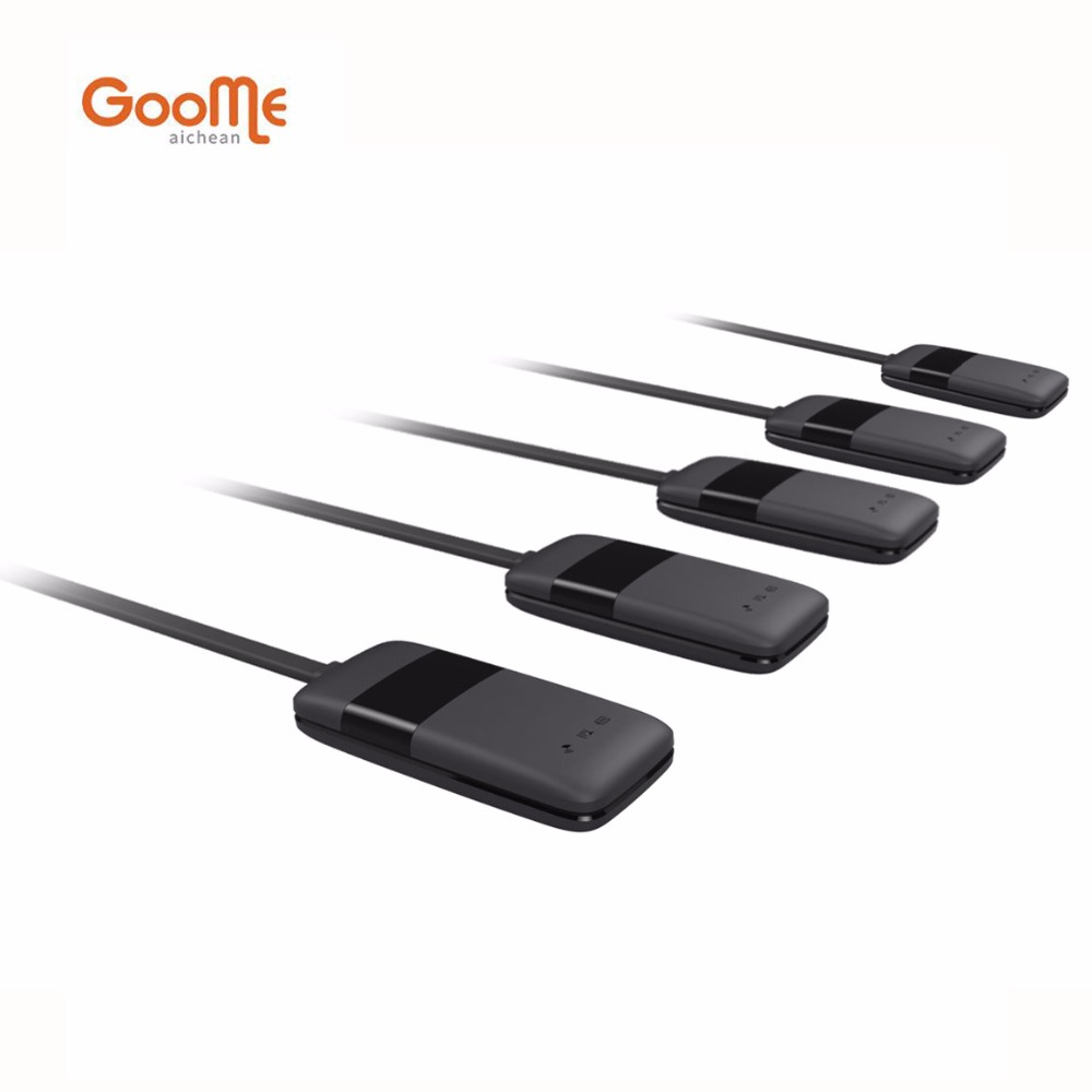 5pcs GPS Tracker Mini Locater GPS Tracker GSM For Motorcycle Car Vehicle Tracking Device With Online Tracking System Wholesale mini waterproof builtin battery gsm gps tracker for car motorcycle vehicle tracking device with online tracking system software