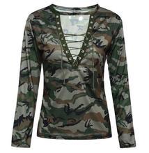 CT011JAN006 Модные низкие-полый ремень с длинным и коротким рукавом женская футболка дропшиппинг