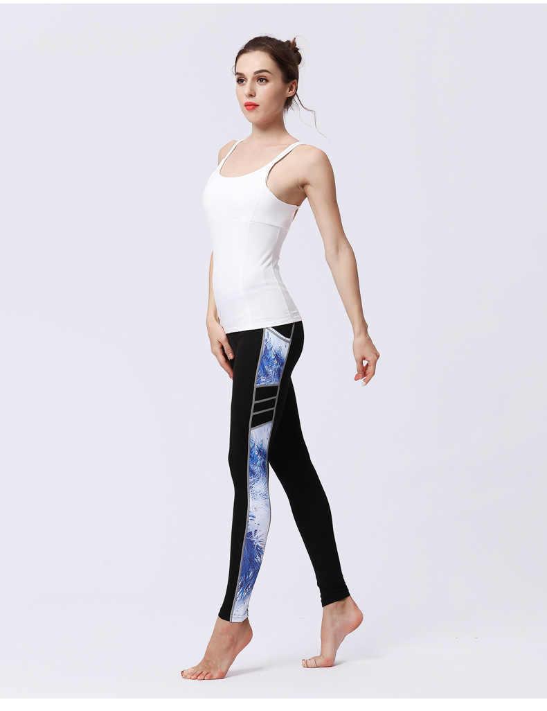 Сексуальные Легинсы пот брюки для женщин для спортивного зала и фитнеса бедра, высокая талия открытый бег быстросохнущие дышащие брюки повседневные брюки ff