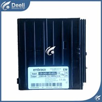 Good Working For Refrigerator Frequency Inverter Board Driver Board VCC3 2456 14F 02 VEMY9C