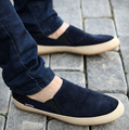 Free Shipping Hot Sale 2017 New Men Shoes For Man Flats Men's Comfortable Casual Summer Shoes