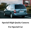 Car Camera For Mazda MPV 2000~2006 High Quality Rear View Back Up Camera For | CCD with RCA