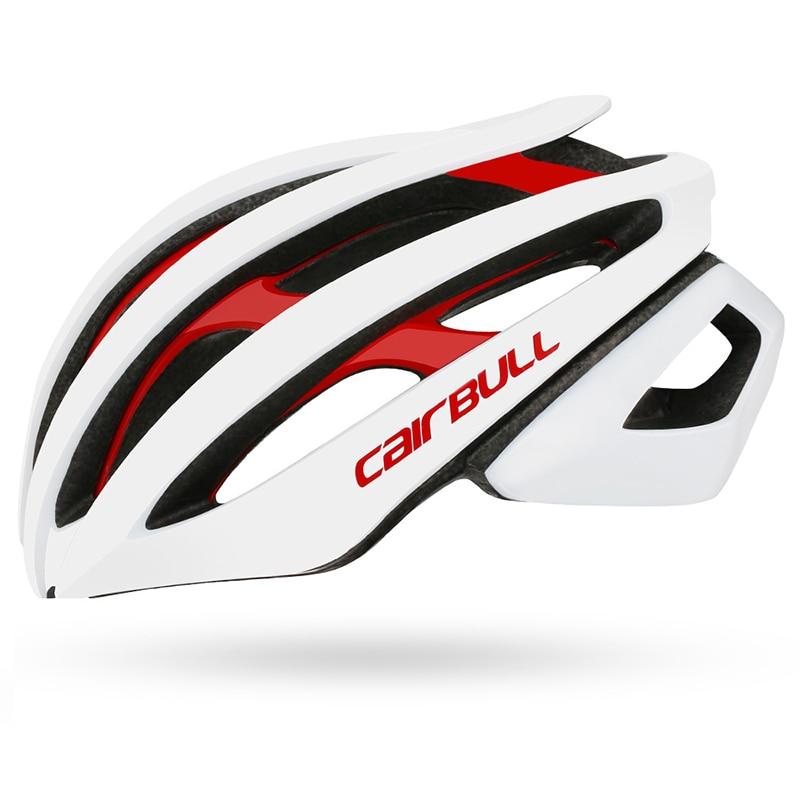 Ultralight bicycle helmet road sports racing bike safety helmet casco bicicleta hombre men and women riding
