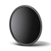 B.way New Arrival Magnetic ND3.0(1000)/ND1.8(64) Netural Density Lens Filter 67mm 72mm 77mm 82mm стоимость