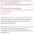 Colete Mens Colete Formal Clássico Único Breasted Coletes À Prova de Vestido Coreano Cabido Vest Colete Sem Mangas Bartender Simples M55 z0