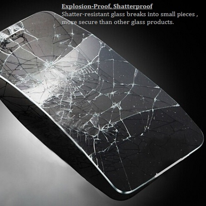 Image 4 - 2pcs /lot Tempered Glass For Samsung Galaxy J5 J2 J7 Prime J1 J3 J5 J7 2016 2017 J4 J6 J8 2018 Tempered Glass Screen Protector-in Phone Screen Protectors from Cellphones & Telecommunications