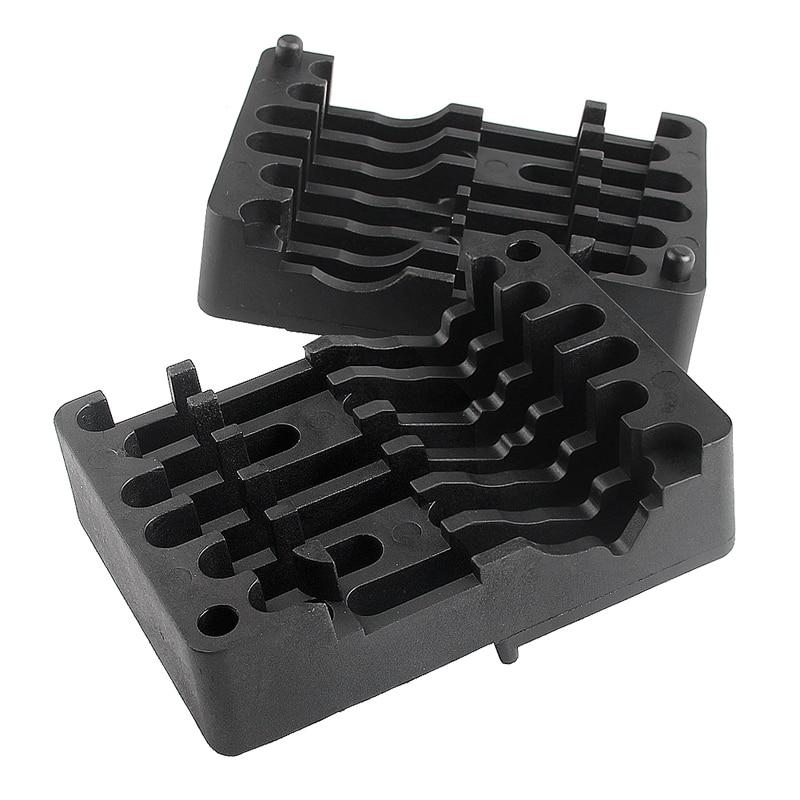 Купить охота кузнечный инструмент комплект комбо нижний/верхний тиски