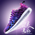 Super light sneakers women running shoes New trainers Summer mesh sneakers sports shoes girls Running shoes 36-40