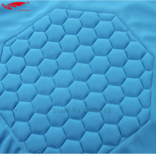 Goalkeeper Soccer Training jersey