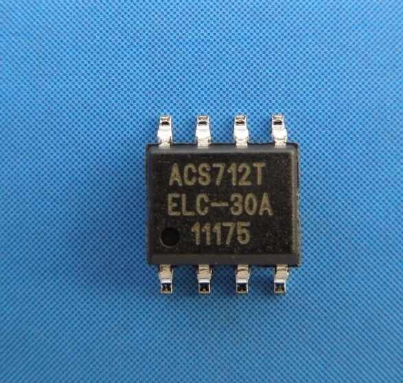 acs712elctr