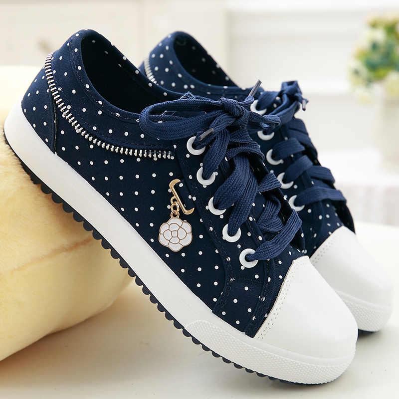 2019 Erkek Kız Moda Marka Spor Ayakkabı Çocuk Okul Spor Eğitmenler Bebek Yürümeye Başlayan Küçük Büyük Çocuk Rahat Tasarımcı Shoes30-40