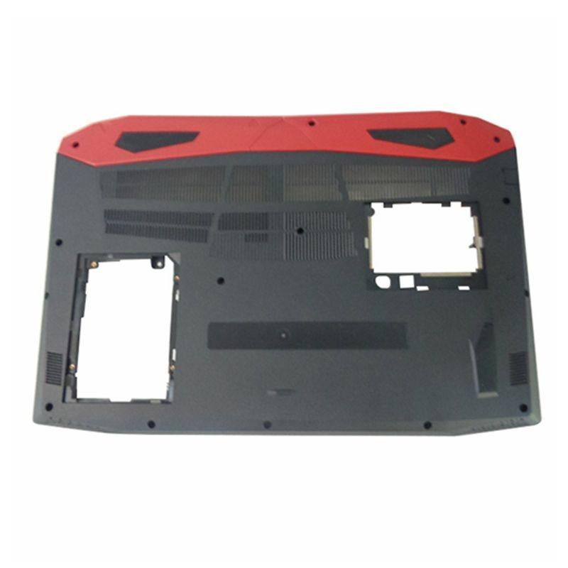 New Acer Predator Nitro 5 AN515-51 Helios 300 G3-572 LCD Back Cover AP211000500