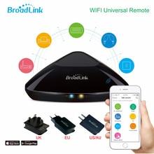 Broadlink RM2 RM PRO US Wifi TC2 1Gang 2Gang 3Gang 100 240V Universal Intelligent Remote Control