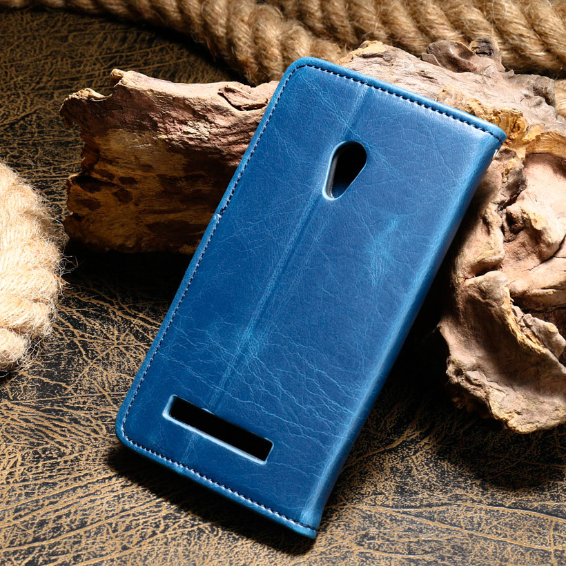 Flip Case For Elephone P9000 A4 A5 M2 P8 Max Mini S7 Gionee F5 M5 M7 P5l S6 Pro S9 F22 P30 HT26 HT27 HT30 HT50 S12 S16 S8 S9 Bag in Flip Cases from Cellphones Telecommunications