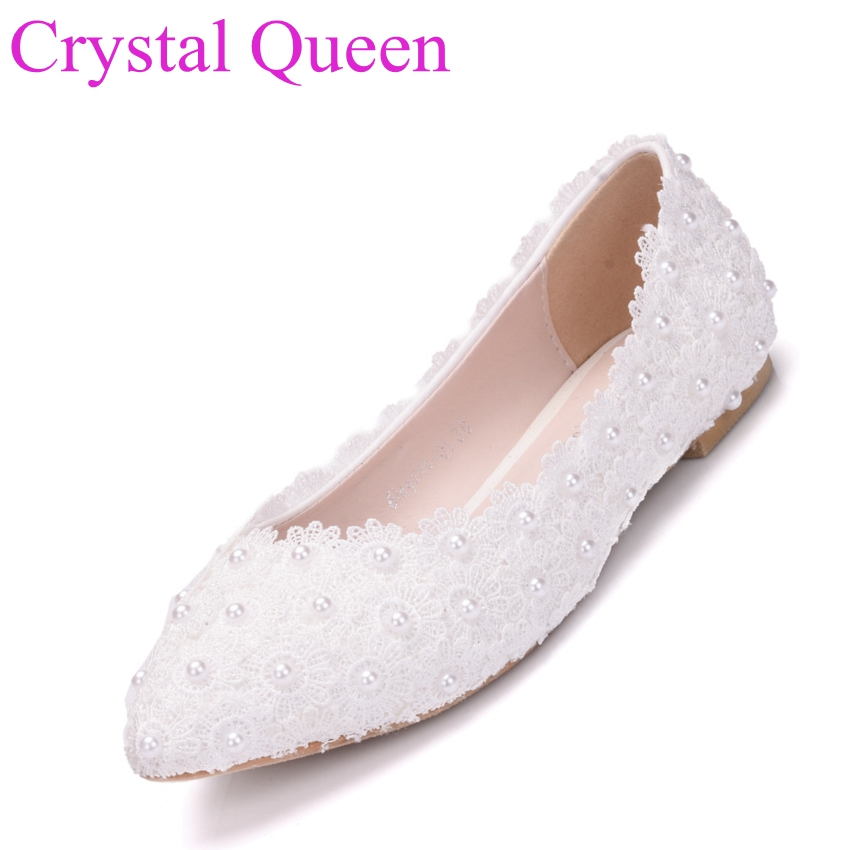 Free shipping BOTH ways on flat pointed shoes, from our vast selection of styles. Fast delivery, and 24/7/ real-person service with a smile. Click or call