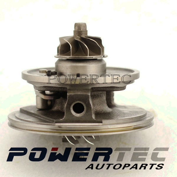 CHRA BV39 54399880027 54399700027 turbo cartridge turbocharger 55221160 55212341 71724439 for Renault MEGANE dCi 1.5 DCI 103HP renault megane 1 5 dci