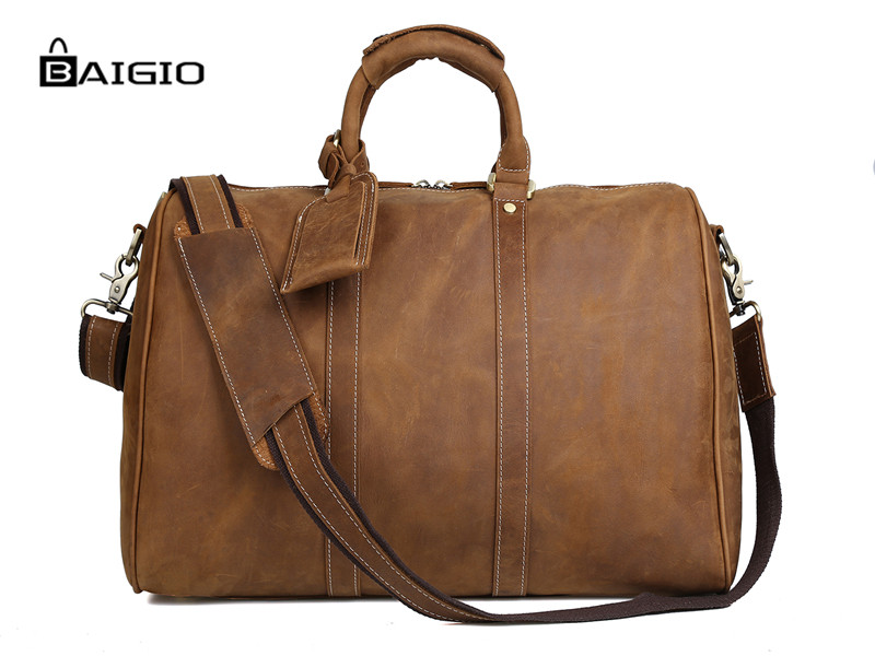 Online Get Cheap American Luggage Brands -Aliexpress.com   Alibaba ...