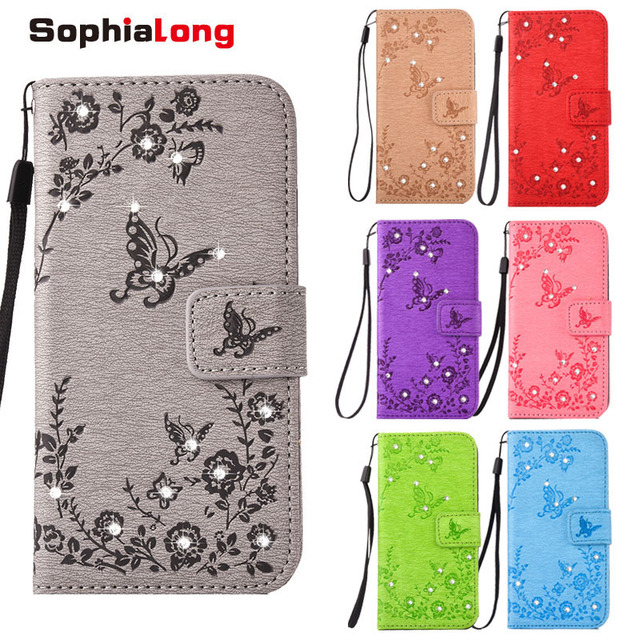 half off 1fca4 04374 US $1.61 19% OFF For iPhone X XS Max XR Case Rhinestone Case for iPhone 6  6S 7 8 Plus Fashion Case for iPhone 10 S SE 5 S Cover Bling Diamond Bag-in  ...