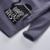 Meninos roupas 2016 crianças Queda luva cheia de chá de café local casaco com capuz bebê roupas Das Meninas bobo choses meninos t shirt crianças moletom