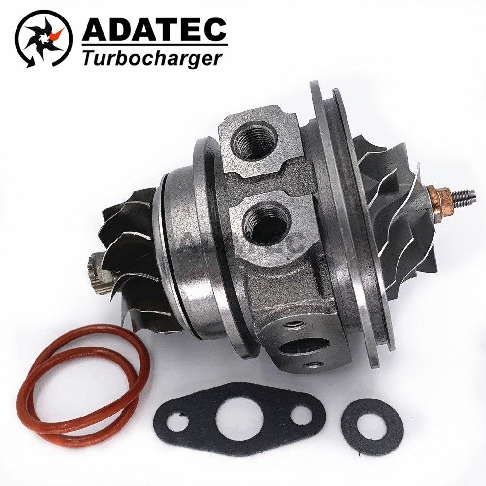 TD04L 13G TD04 turbo CHRA 49377 04000 4937704000 turbine cartridge 14412 AA100 14412AA100 for SUBARU Impezza