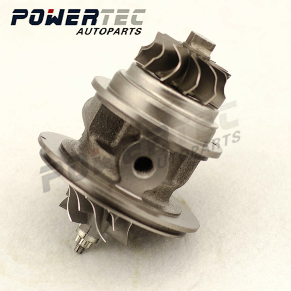 turbo charger for Mitsubishi turbine TF035 turbocharger cartridge 49135-03310 chra turbo for Mitsubishi Pajero II 2.8 TD turbolader turbo cartridge turbo chra gt1752s 454061 for renault master ii 2 8 td fiat ducato ii 2 8 i d td iveco daily ii 2 8l