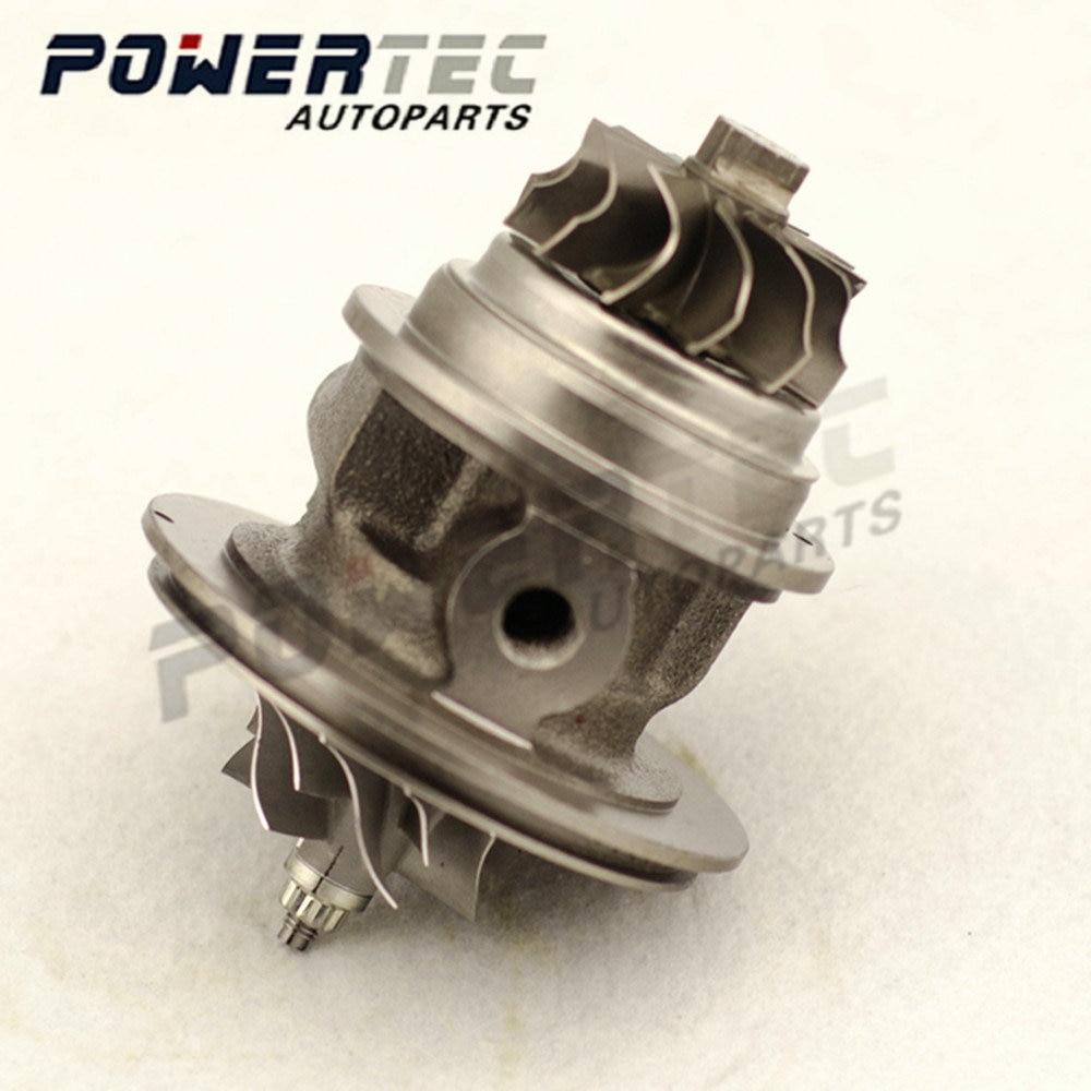 turbo charger for Mitsubishi turbine TF035 turbocharger cartridge 49135-03310 chra turbo for Mitsubishi Pajero II 2.8 TD цена