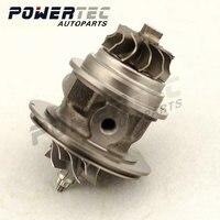 turbo charger for Mitsubishi turbine TF035 turbocharger cartridge 49135 03310 chra turbo for Mitsubishi Pajero II 2.8 TD