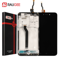 For Xiaomi Redmi 5A Lcd Display Touch Screen Panel Digitizer Replacement Parts For Xiaomi Redmi 5A