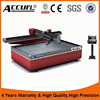 5 Axis Waterjet Cutting Machine For Stainless Steel Aluminum Copper Marble Granite Stone With CE TUV