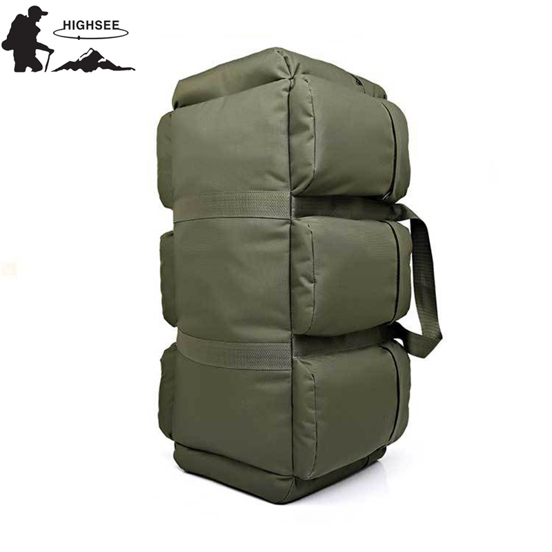 Outdoor Travel Backpack Military Tactical Backpacks Male Sports Camping Bag Rucksack Hiking Tactical Army Bag Men Travel Bag outdoor sports tactical military backpacks hiking camping army soft bag backpack for bicycle mountaineering bags travel hunt ga5